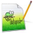 Notepad++ V6.8.8简体中文版(文本编辑器)