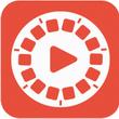 Flipagram V5.4.4-GP官方版for android (多功能应用)