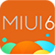 小米桌面主题 V1.3.3官方版for android (桌面主题)