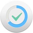 安卓系统管家 V5.7.3官方版for android (手机管家)