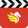 神马万能播放器 for iPhone(视频播放器)