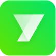悦动圈跑步 V3.1.2.6.212官方版for android (跑步记录仪)