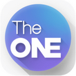 The ONE 智能钢琴APP V2.3.1官方版for android (学钢琴)