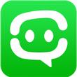 有信电话安卓版 v5.5.6