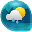 安卓天气 V5.7.1.1官方版for android (天气查询)