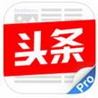 今日头条iOS版 v5.9.0