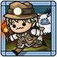幽灵转轮(幽灵迷影) v2.2.9.4 for Android安卓版