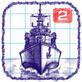 海战棋2(海上战争) v1.1.0 for Android安卓版