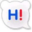百度Hi 4.7.4.7官方版(聊天通讯)