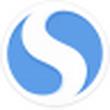 搜狗高速浏览器2016 V6.0.5.18634官方正式版(新型高速浏览器)