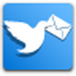 信鸽官方版 V2.4.9
