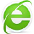 360浏览器 8.1.1.116官方版(安全浏览器)