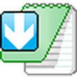 AkelPad x64位 V4.9.7 免费版(文本编辑工具)