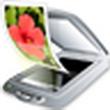 VueScan V9.5.31.0中文版(扫描仪)