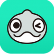 Faceu激萌安卓版 v1.7.3