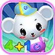 儿童益智数学游戏 V1.2.65官方版for android(儿童游戏)
