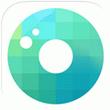 氧气 for iPhone (内衣推荐)