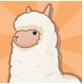 羊驼世界(羊驼养成) v3.1.3 for Android安卓版