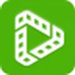 维棠播放器 V0.9.1.9官方版(万能播放器)