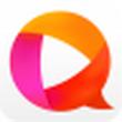 BoBo娱乐客户端官方版 v2.2.2.1