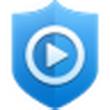 广告拜拜 V2015.12.14.1262官方版(去广告软件)