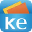 传课KK2016 官方版 V11.04.078