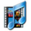 MvBox卡拉OK播放器 V6.1.0.3官方版(卡拉OK软件)