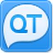 QQTalk V4.6.22官方版(语音聊天)
