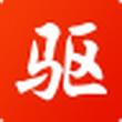 驱动精灵官方最新版 v9.3.1124.1261