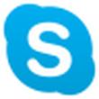 skype网络电话 7.17.0.104官方版(免费电话)