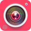 声控相机 V2.1官方版for android (多功能相机)
