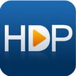 HDP直播安卓tv版 V2.0.5