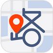 我的路app V1.2.5官方版for android (足迹记录)