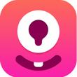无敌锁屏 V1.4.8官方版for android (个性锁屏)