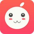 桔子热线 for iPhone(陪聊软件)