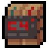 兵工厂进行曲(兵工厂老板) v1.001 for Android安卓版