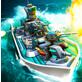 堡垒(驱逐舰) v1.0 for Android安卓版
