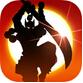 剑圣无双(无双战神) v1.027 for Android安卓版