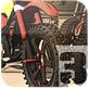 摩托车传奇3(摩托飞跃) v1.0.2 for Android安卓版