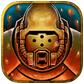 圣殿骑士战争(骑士战争) v1.2.11 for Android安卓版