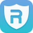 360一键root V5.3.6免费版下载(手机权限获取工具)