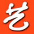 嘉艺发型设计软件 V3.4官方版(发型设计)