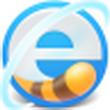 yy浏览器 V3.8.4669.0官方版(浏览器)
