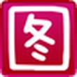 下图高手官方版 v7.5.1.2