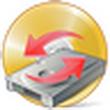 MiniTool数据恢复工具 V7.1免费版(数据恢复)