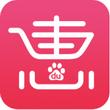 百度惠 V1.0.5官方版for android(省钱利器)