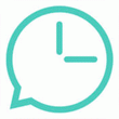 定时短信发送器 for iPhone(定时短信)