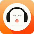 懒人听书下载 for iPhone(有声读物)