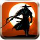 卧虎藏龙(肆意江湖) v1.1.13 for Android安卓版