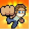 兄弟拳传奇(重拳出击) v1.2.6 for Android安卓版